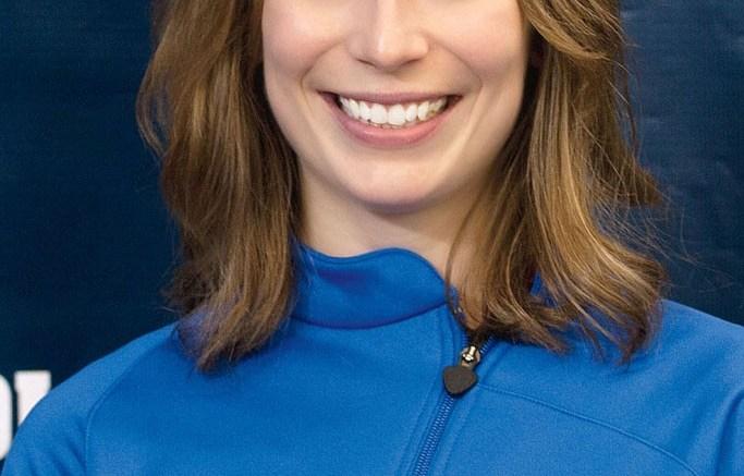 Jessica Shultz