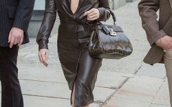 American Hustle Amy Adams