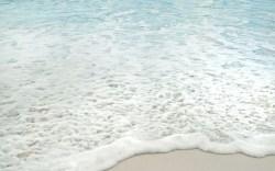 Jessica Shultz vacation destination