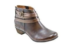 Taos Footwear fall 2014
