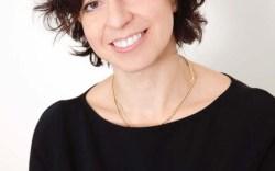 Anya Bar-Nahor