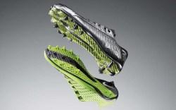 Nike Vapor Carbon Elite