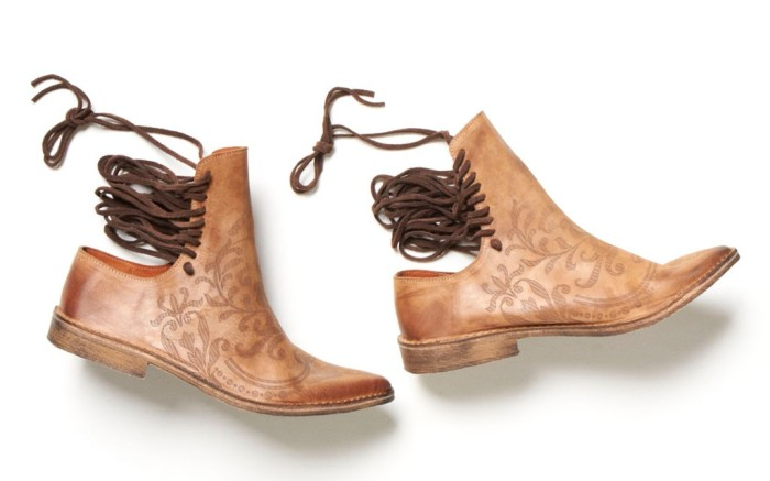 Free People fall 14 Courtesy of Free People