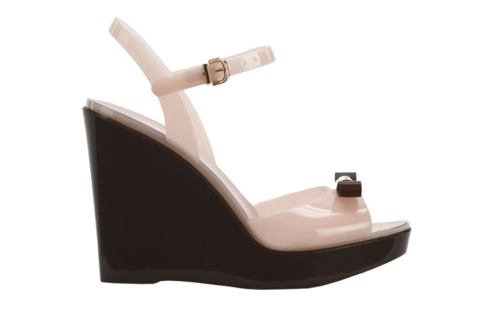 Furla Spring 2014 Sandal