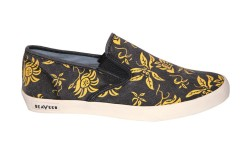SeaVees Katin USA special edition collection Fall 2014