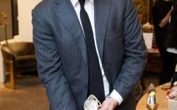 Edoardo Caovilla