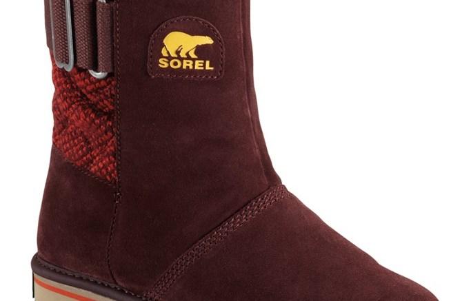 Sorel fall 14