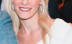 Tracy Margolies