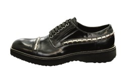 Fall 2014 footwear Mens Must Buys Add Ons