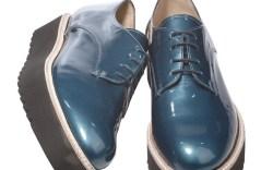 Fall 2014 footwear Comfort Must Buys Bottoms Update