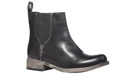 Fall 2014 footwear juniors Must Buys Chelsea Market