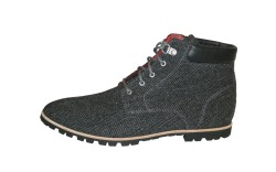 Fall 2014 footwear Mens Must Buys Clever Hikers