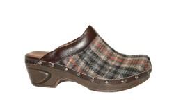 Fall 2014 footwear Comfort Must Buys Clog Culture