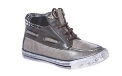 Fall 2014 footwear kids Must Buys Cool Waters