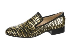 Fall 2014 footwear ladies Must Buys Croc Attack Sam Edelman smoking slipper