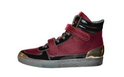 Fall 2014 footwear Mens Must Buys High Art