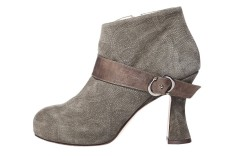 Fall 2014 footwear Comfort Must Buys King Louis