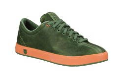 Fall 2014 footwear athletic Must Buys sneakers Love-Love