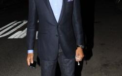 Pharrell Williams Ralph Lauren