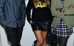 Jay-Z Beyonc&#233 Pharrell Williams Billionaire Boys Club