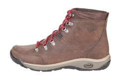 Fall 2014 footwear Outdoor Must Buys Trail Finder