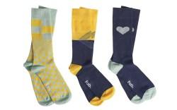 Fab Socks
