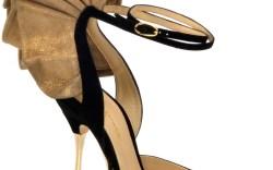 Women's Trend: Origami-Inspired Looks