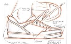 A7elj&#233 spring &#821715 sketch