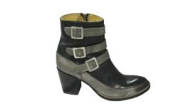 FN Footwear News Cordani