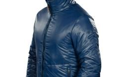 Swims Aosta Jacket