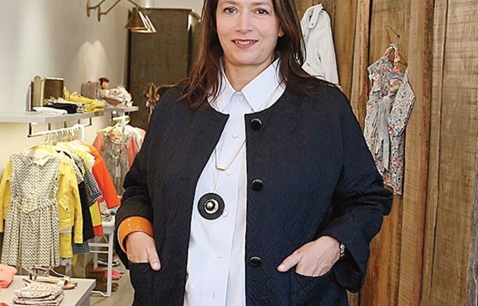 Christine Iannamorato