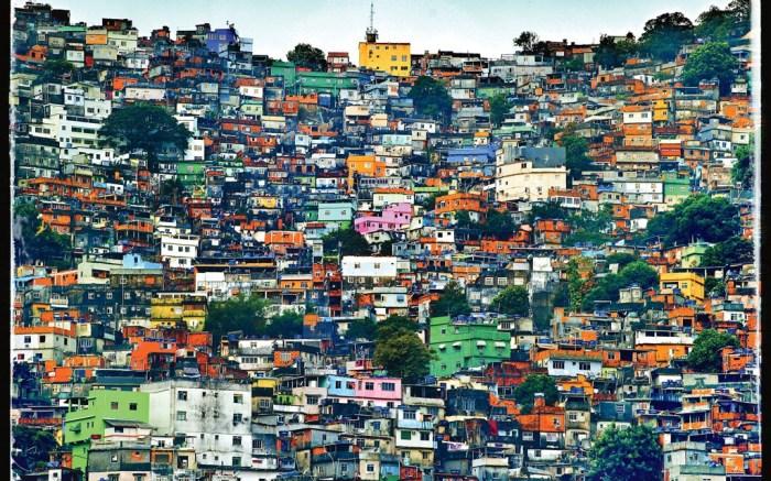 FN Footwear News Rio de Janeiro Brazil