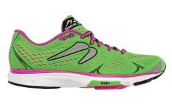 FN Footwear News Newtons Running