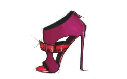 Footwear News FN Nicholas Kirkwood 2015