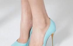Footwear News FN Daniel Lawler