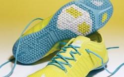 FN Footwear News Nike Fall 14