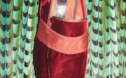 FN Footwear News Max Verre