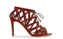 FN Footwear News Spring 15 GMI USA Stefano Maroni