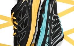 FN Footwear News Topo Athletic