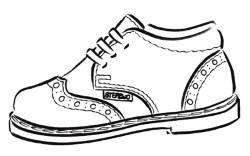 FN Footwear News Prince George Start-Rite