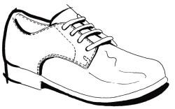FN Footwear News Prince George Step2wo