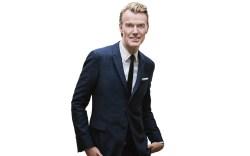 FN Footwear News Ken Downing Neiman Marcus