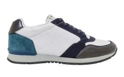 FN Footwear News Giorgio Armani