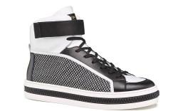 FN Footwear News Sergio Rossi
