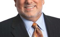 Glenn Lyon