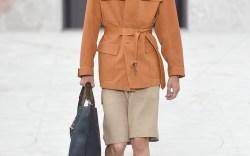 FN Footwear News Loius Vuitton