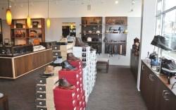 FN Footwear News Lucky Louies