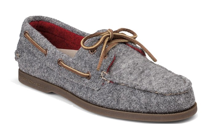Sperry fall 14