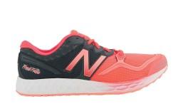 FN Footwear News Spring 15 New Balance