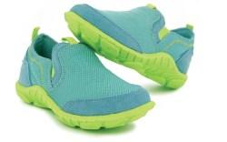 FN Footwear News Spring 15 Umi